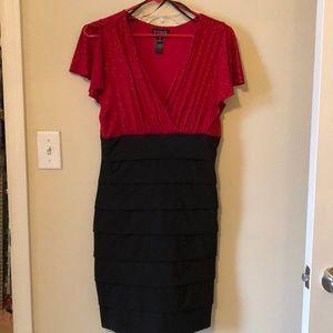 Enfocus Studio Dresses - Party Dress, Enfocus Studios